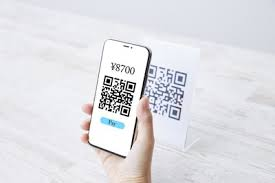 【2019年8月最新】各社QRコード決済アプリ比較 メリット デメリットも公開