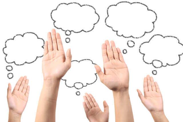 DMM WEB CAMPについて良くある質問