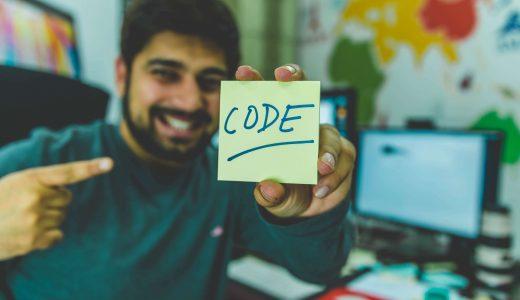 【就職・転職できるの?】プログラミングスクールの疑問を現役エンジニアが徹底解説