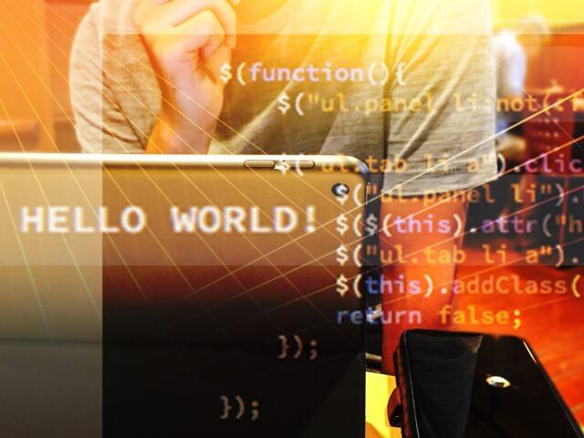 プログラミングスクールで学べること