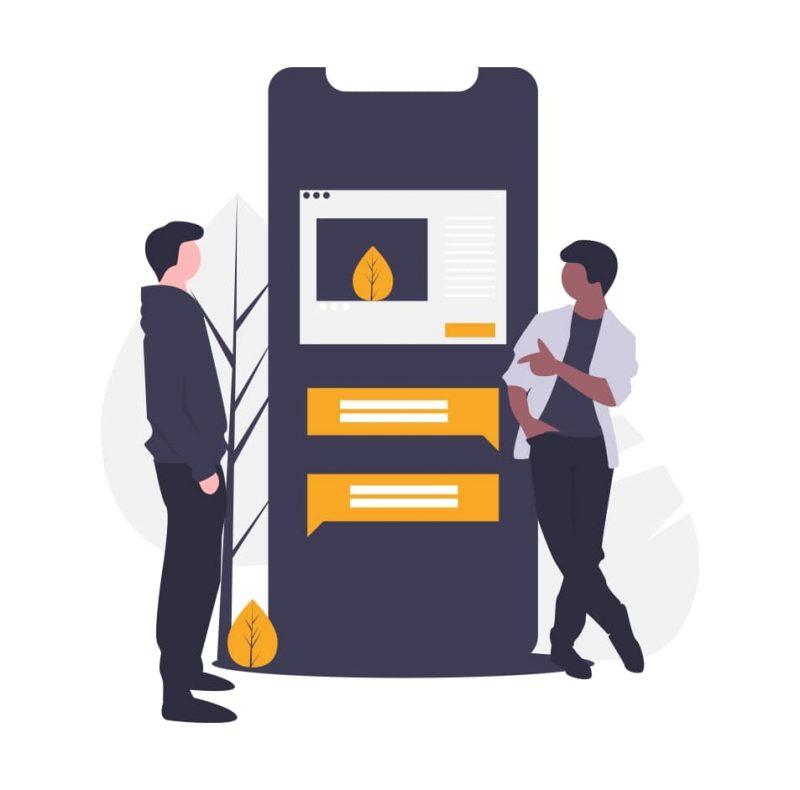 CodeCampGate無料相談申し込み方法