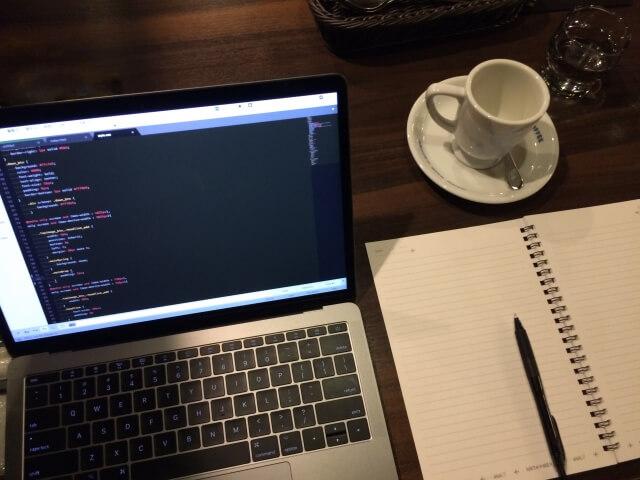 まとめ:初心者向けプログラミングスクール3社と選ぶ際のポイント