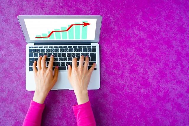 まとめ:ブログの記事構成は3ステップのみ