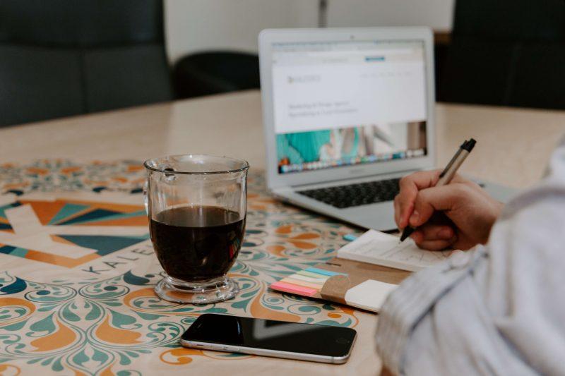 まとめ:初心者のうちに知りたいブログの書き方