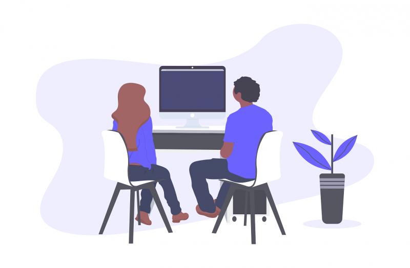 プログラミングスクールでは何を学ぶべきか
