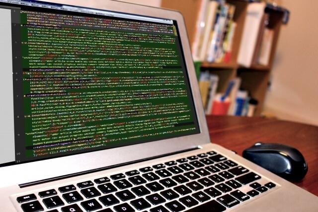 TechAcademyエンジニア転職コースの特徴4つ