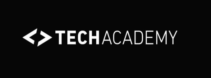 TechAcademy評判