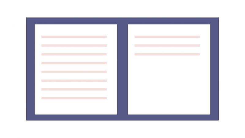 DIVE INTO CODEは教室(場所)に通わず、オンラインでも受講可能