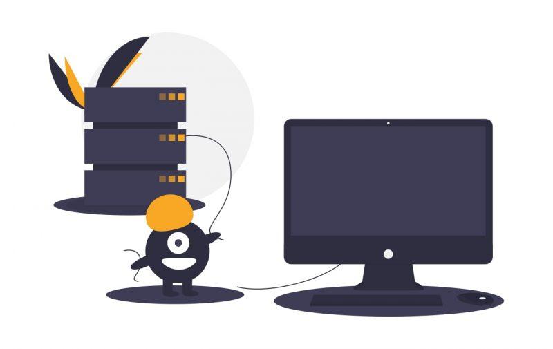 まとめ:テックエキスパートならWEB系言語を網羅できる