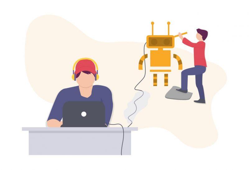 Skill Hacks(スキルハックス)のデメリット