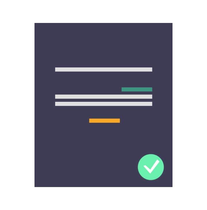 転職支援付きプログラミングスクールのおすすめ3選:まとめ