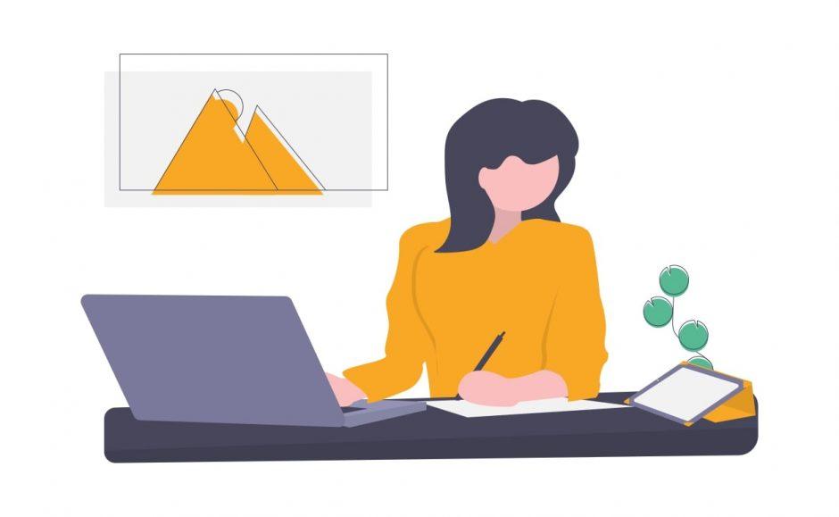 転職支援付きプログラミングスクールのおすすめ3選を紹介!