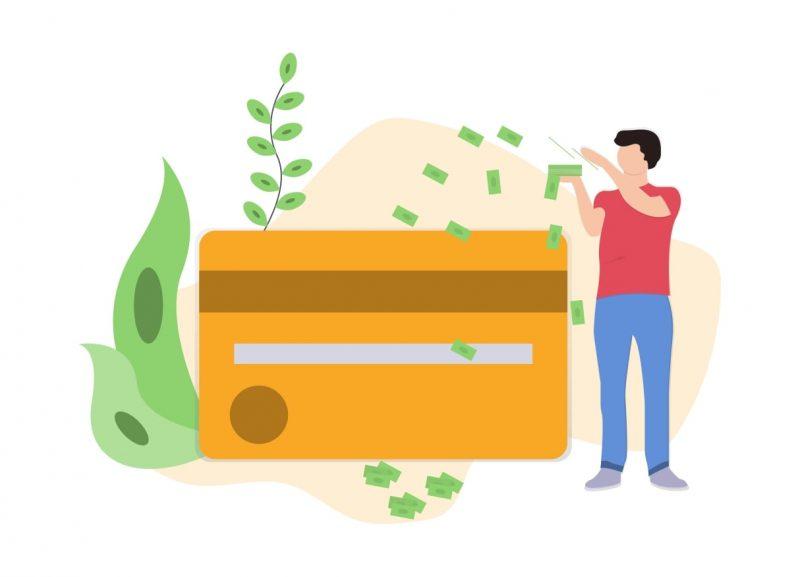 KENスクールの料金支払い方法
