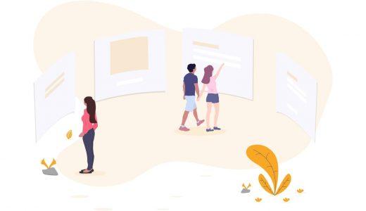 CodeCampで転職できる理由3つと転職先例を解説!