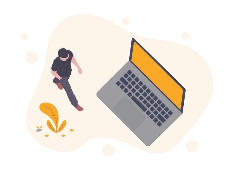 まとめ:プログラミングスクールは通う前に失敗しないかが決まる