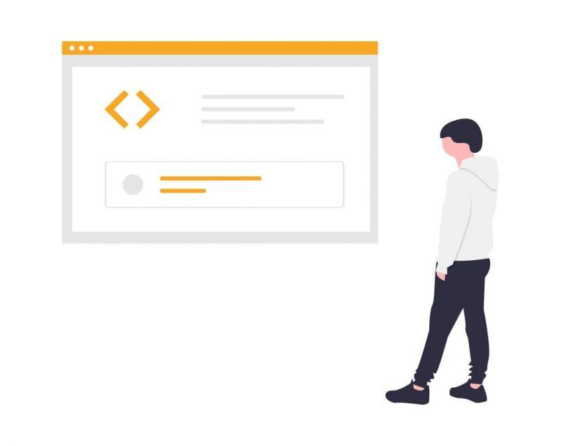 実際にProgateのHTML&CSS有料コースを受講してみた感想