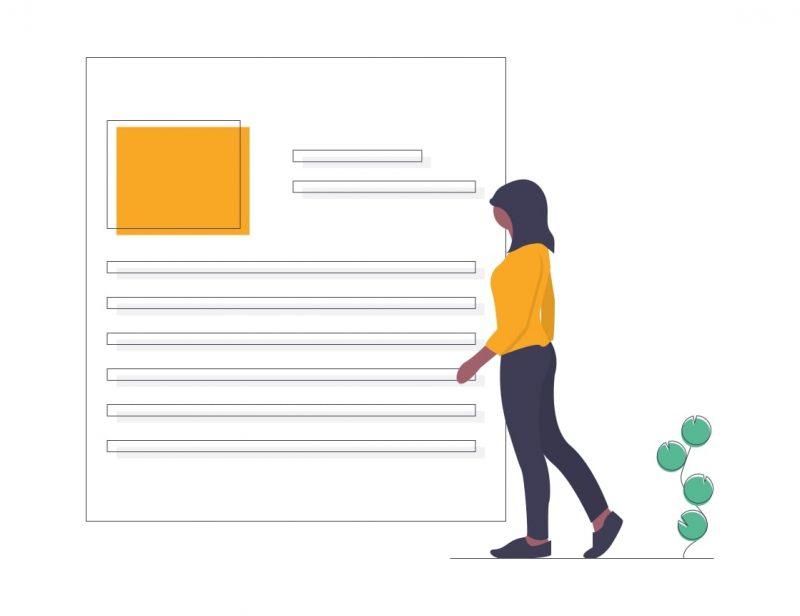 Amazonプライムのアフィリエイトの始め方を解説【Amazonアソシエイト】