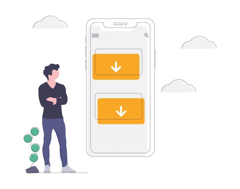 CodeCampの無料体験レッスンにかかる時間
