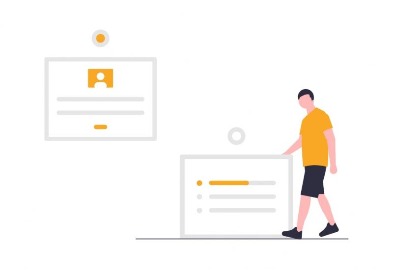 CodeCampの講師の採用条件