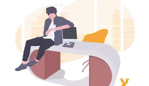 GEEK JOBの無料体験を7つの項目で解説!