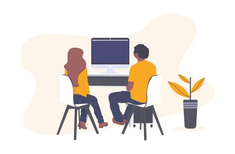 TechAcademy(テックアカデミー)のフロントエンドコース卒業後に稼ぐ手順