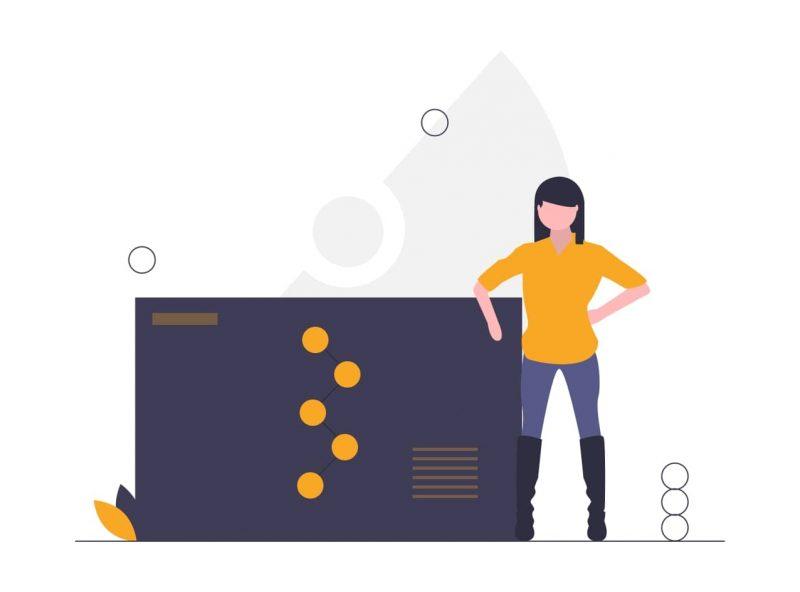CodeCampの無料体験レッスンを受ける際の注意点