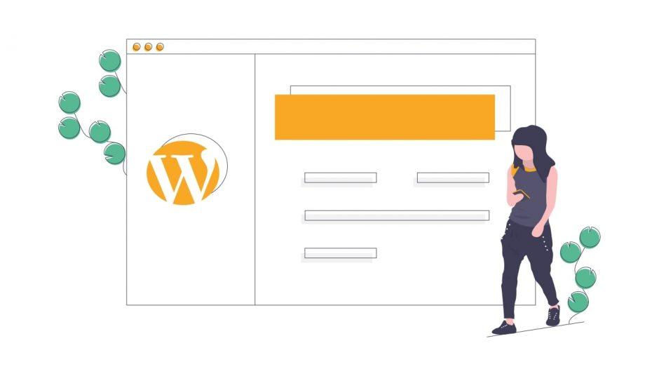 WordPressのおすすめテーマ8選【無料あり】