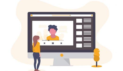 CodeCampの無料体験レッスンを6つの項目で解説!