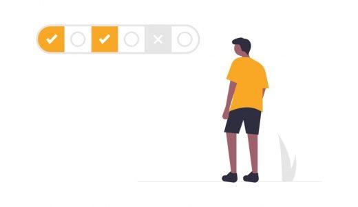 Googleアドセンスの審査に通る方法【対処法10個】