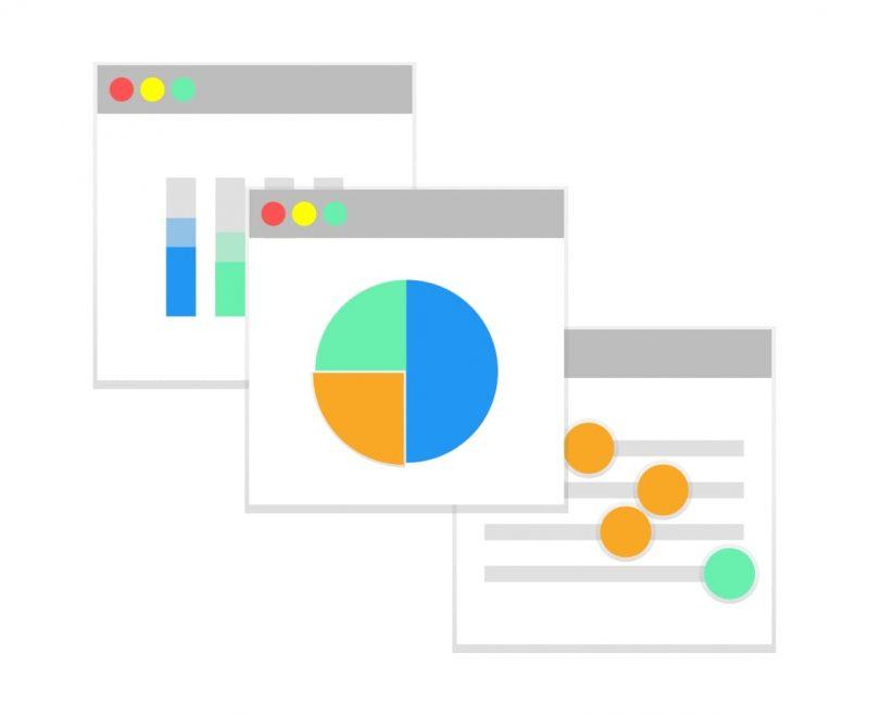 Googleアナリティクスの設定方法【3ステップ】