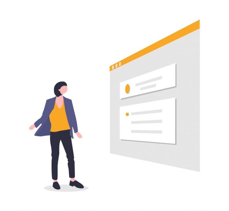 大学生におすすめのプログラミングスクールランキングの審査基準