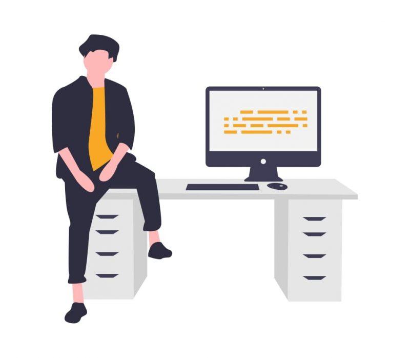 大学生におすすめのプログラミングスクールランキング3選