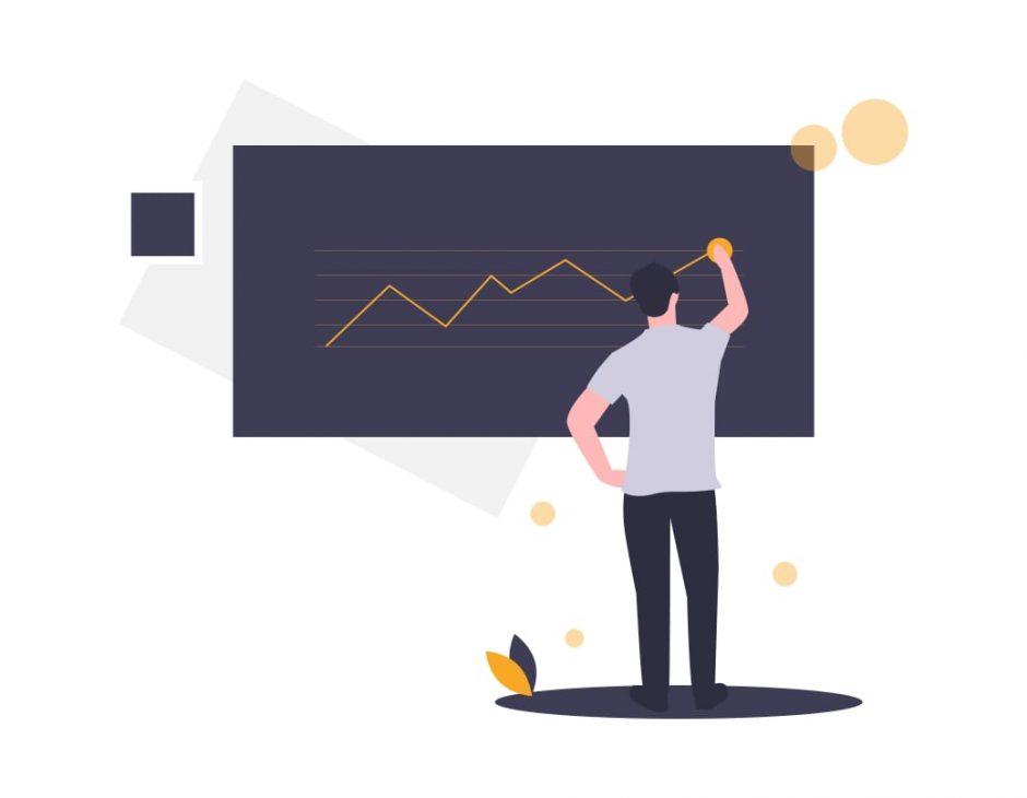 Googleアナリティクスの設定手順3ステップ【最新】