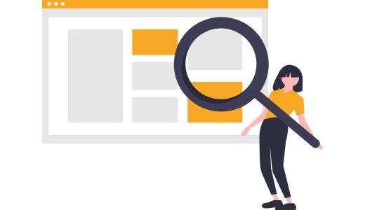Googleサーチコンソールの設定手順3つを解説