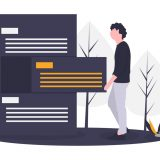 IT転職サイトおすすめ3選【初心者向け】