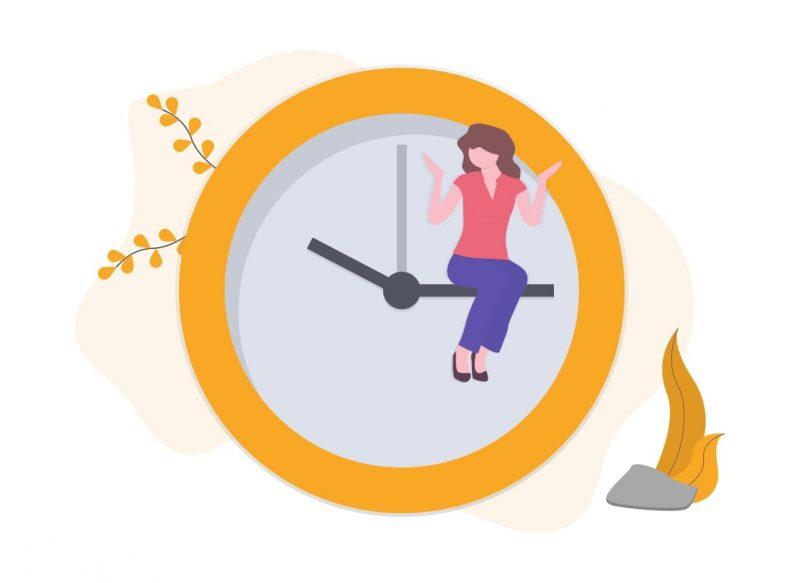 ブログを書く時間を短縮する方法【高速化】
