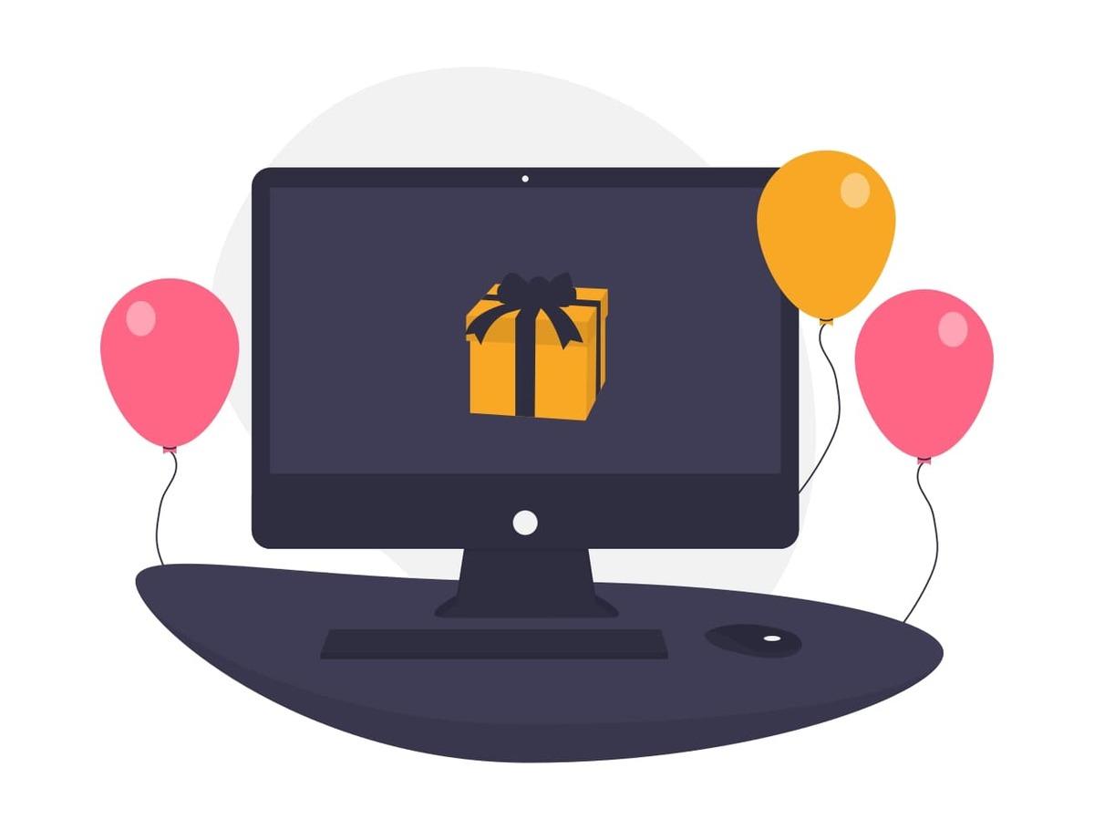 オンライン型プログラミングスクールのオススメは4つのみ