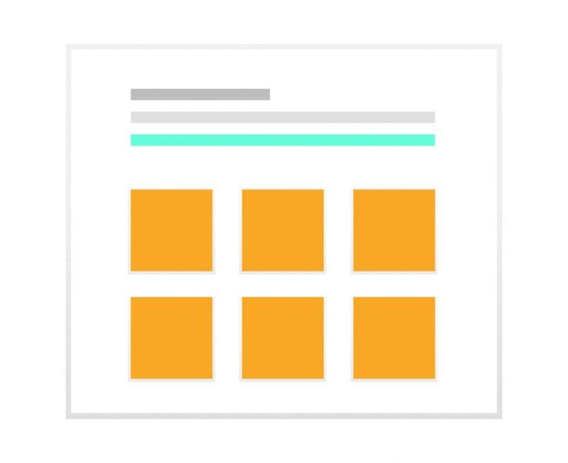 既存のWordPressブログにポートフォリオサイトを埋め込む方法