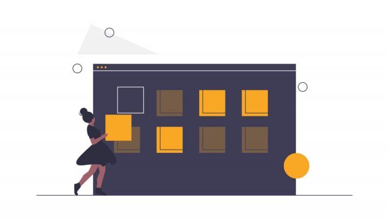 サブドメインを使用してポートフォリオサイトを公開する手順