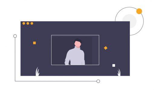 既存のWordPressブログにポートフォリオを埋め込む方法