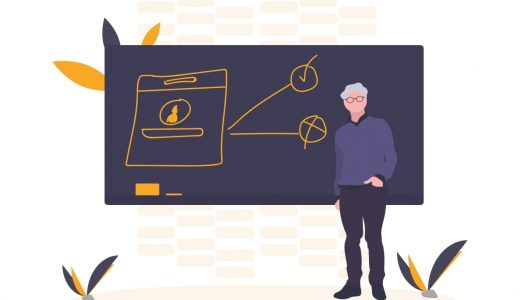 CodeShipについて7つの項目で解説【評判も】